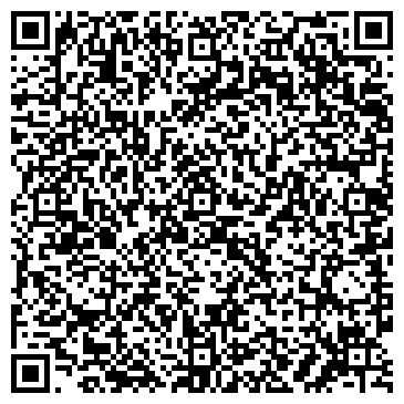 QR-код с контактной информацией организации БЕЛЫЙ ВЕТЕР ЕКАТЕРИНБУРГ, ООО