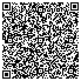 QR-код с контактной информацией организации ГРОДНЕНСКИЙ СМЭП ГАИ