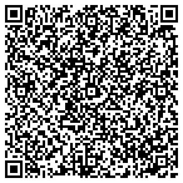 QR-код с контактной информацией организации ДЕКС КОМПЬЮТЕР ООО, ПКФ