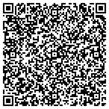 QR-код с контактной информацией организации ИНТЕРМАСТ КОМПАНИЯ, ЗАО