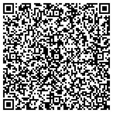 QR-код с контактной информацией организации КОМПЬЮТЕРНАЯ ТЕХНИКА И ТЕХНОЛОГИЯ, ЗАО