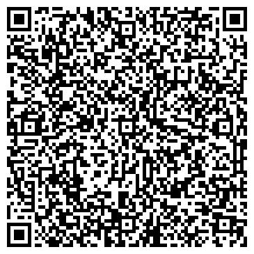QR-код с контактной информацией организации КОМПЬЮТЕРНЫЕ СИСТЕМЫ КОРПОРАЦИЯ, ООО