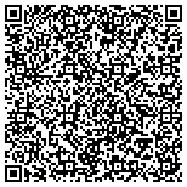 QR-код с контактной информацией организации КОМПЬЮТЕРНЫЙ ГОРОД САЛОН КОМПЬЮТЕРНОЙ ТЕХНИКИ