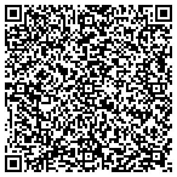 QR-код с контактной информацией организации КОМПЬЮТЕРЫ ДЛЯ ВСЕХ, ООО