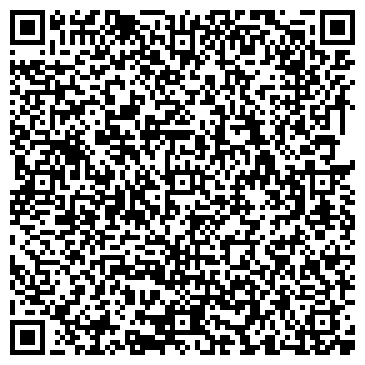 QR-код с контактной информацией организации КОМПЭКС КОМПЬЮТЕРНЫЙ САЛОН