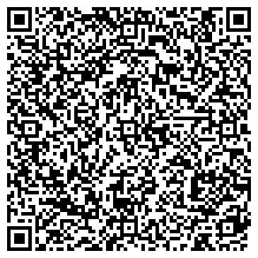 QR-код с контактной информацией организации КСЕРОКС РЕГИОНАЛЬНОЕ ПРЕДСТАВИТЕЛЬСТВО