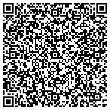 QR-код с контактной информацией организации ЛАБОРАТОРИЯ-35 МАГАЗИН-СКЛАД