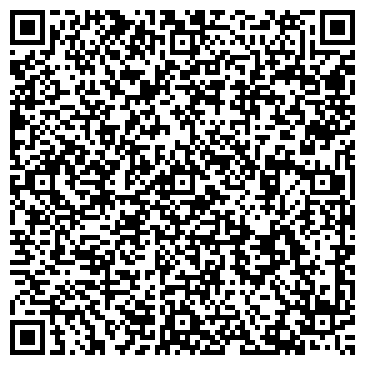 QR-код с контактной информацией организации ЛАРДО ЭЛЕКТРОНИКС КОМПАНИЯ, ООО
