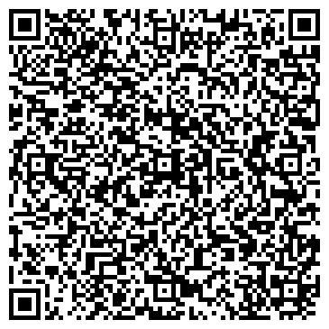 QR-код с контактной информацией организации ГРОДНЕНСКОЕ ПРЕДПРИЯТИЕ ГРАЖДАНСКОГО ОБСЛУЖИВАНИЯ