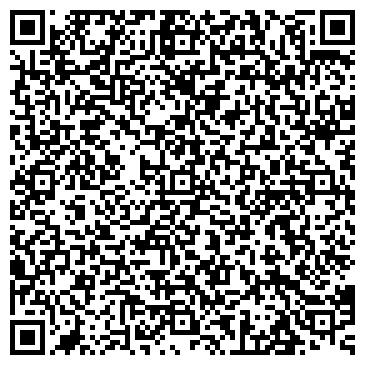 QR-код с контактной информацией организации ЛАРДО ЭЛЕКТРОНИКС, ООО
