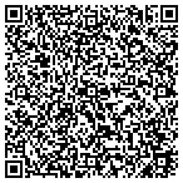 QR-код с контактной информацией организации МАРАНД ООО КОМПЬЮТЕРНЫЙ САЛОН