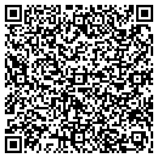 QR-код с контактной информацией организации МАСТЕР КС