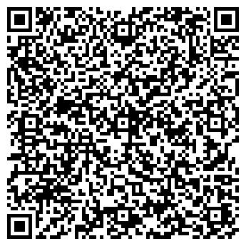 QR-код с контактной информацией организации МЕДИАОНЛАЙН, ООО