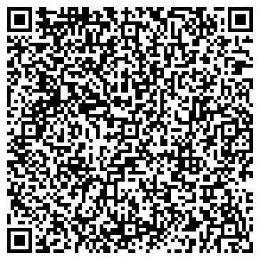 QR-код с контактной информацией организации МИЛЕНИУМ СЕТЬ КОМПЬЮТЕРНЫХ САЛОНОВ