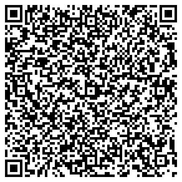 QR-код с контактной информацией организации ГРОДНЕНСКОЕ УПРАВЛЕНИЕ МЕХАНИЗАЦИИ