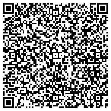 QR-код с контактной информацией организации ОПТИВЕРА КОМПАНИЯ, ООО