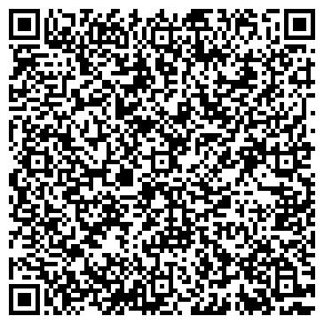 QR-код с контактной информацией организации ОПТИКОМ СЕРВИСНЫЙ ЦЕНТР
