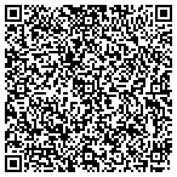 QR-код с контактной информацией организации КТО ХОЧЕТ СТАТЬ МАКСИМОМ ГАЛКИНЫМ