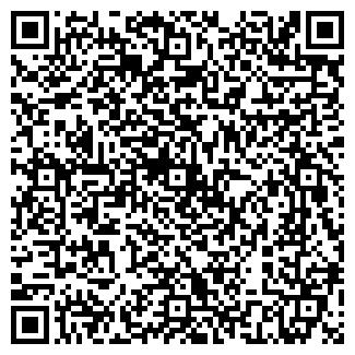 QR-код с контактной информацией организации ГРОДПРОМТАРА