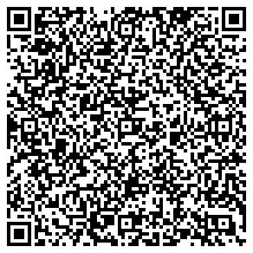QR-код с контактной информацией организации ПАРАД КОМПЬЮТЕРНЫЙ СУПЕРМАРКЕТ