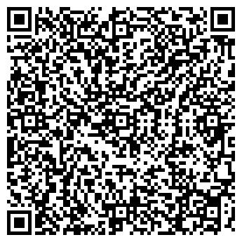 QR-код с контактной информацией организации ИП РТКОМПЬЮТЕР