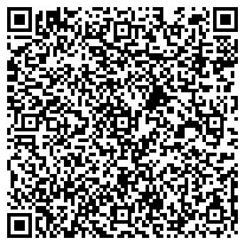 QR-код с контактной информацией организации ТЕХНОКОМ НПО, ЗАО