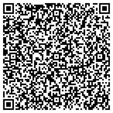 QR-код с контактной информацией организации ТЕХНОСФЕРА КОРПОРАЦИЯ, ООО