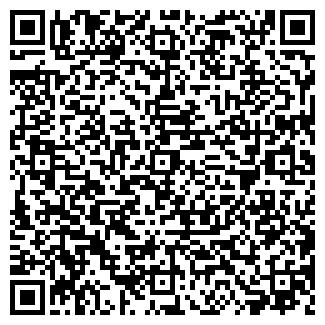 QR-код с контактной информацией организации ТМ СИСТЕМЫ