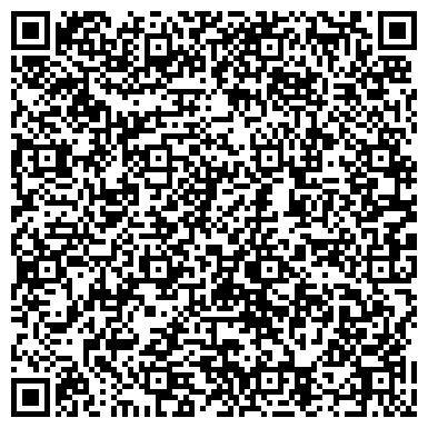 QR-код с контактной информацией организации УРАЛЬСКИЙ ЗАВОД ВЫЧИСЛИТЕЛЬНОЙ ТЕХНИКИ ЗАО (УЗВТ)