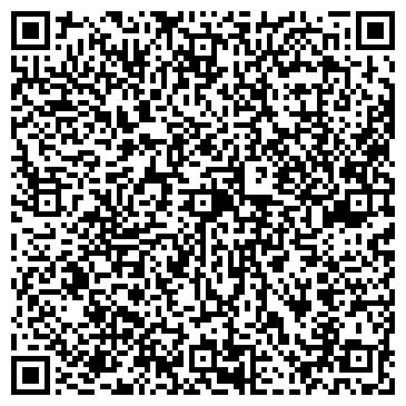 QR-код с контактной информацией организации УРАЛ-КОМПЬЮТЕР ИП РАИТИН Д.П.