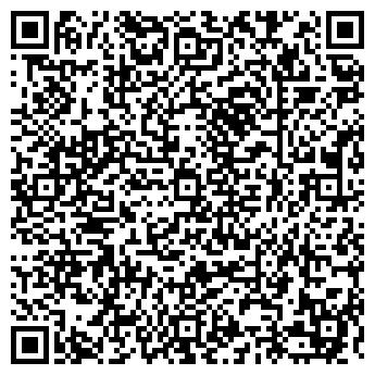 QR-код с контактной информацией организации УРАЛ-МИНОЛЬТА, ЗАО