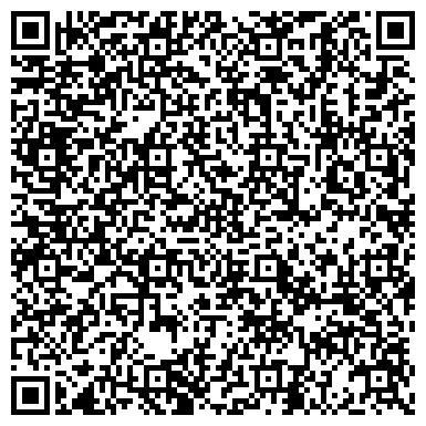 QR-код с контактной информацией организации ХРОНОС КОМПЬЮТЕРНЫЙ САЛОН ИП ДОЛГОНОВСКИХ А.В.