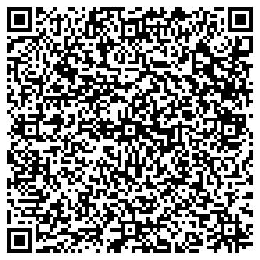 QR-код с контактной информацией организации BS (БАРКОД СИСТЕМС) КОМПАНИЯ