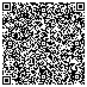 QR-код с контактной информацией организации FAR КОМПЬЮТЕРНЫЙ ЦЕНТР, ИП