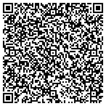 QR-код с контактной информацией организации SUNRISE ОПТОВЫЙ ОТДЕЛ, ООО