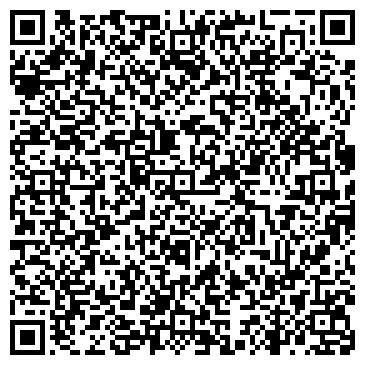 QR-код с контактной информацией организации SUNRISE СЕРВИСНЫЙ ЦЕНТР, ООО