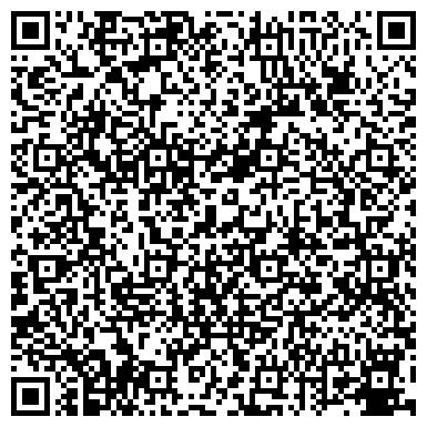 QR-код с контактной информацией организации UPGRAIDE ЦЕНТР МОДЕРНИЗАЦИИ КОМПЬЮТЕРОВ