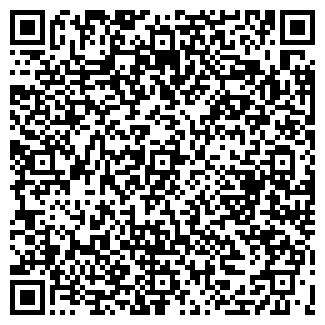 QR-код с контактной информацией организации ООО МАСТЕР