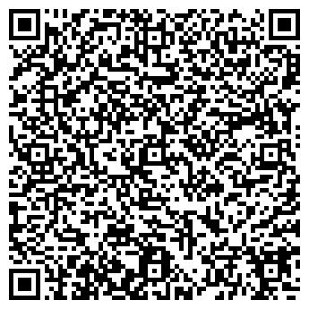 QR-код с контактной информацией организации Г. ГРОДНОАГРОИНТОРГ