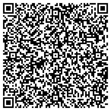 QR-код с контактной информацией организации КОМПАНИЯ СТРОЙТЕХСНАБ-ЕК, ООО