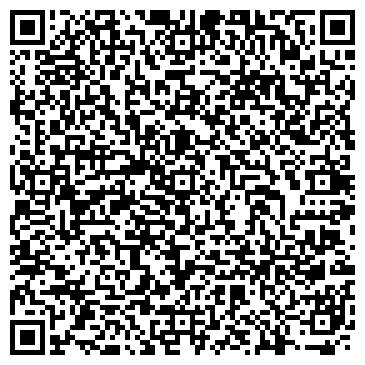 QR-код с контактной информацией организации ЭЛЕКТРОЛЭНД (АЙ-ДИ ЭЛЕКТРО), ООО