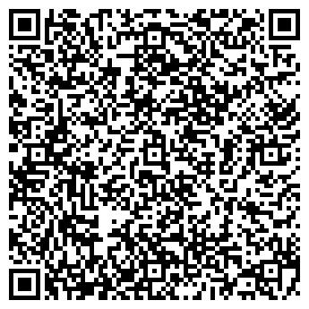 QR-код с контактной информацией организации ООО Г. ГРОДНОВНЕШТОРГАГРО