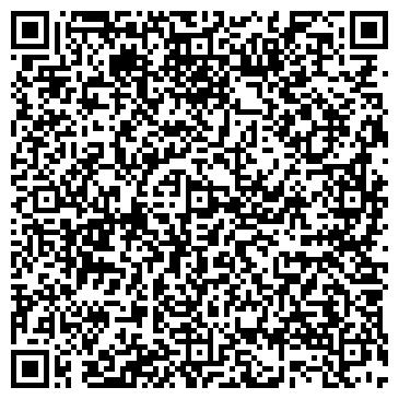 QR-код с контактной информацией организации ОННИНЕН ООО ФИЛИАЛ Г. ЕКАТЕРИНБУРГ
