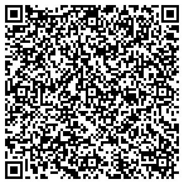 QR-код с контактной информацией организации УРАЛЭЛЕКТРИК, ООО