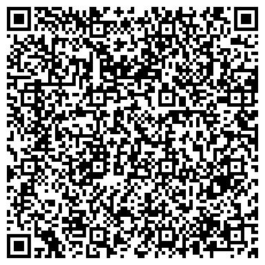 QR-код с контактной информацией организации ЭЛЕКТРОАППАРАТСТРОЙ ПКО, ЗАО