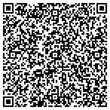 QR-код с контактной информацией организации ЭЛЕКТРОКОМПЛЕКТАВТОМАТИКА, ООО