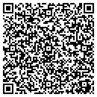QR-код с контактной информацией организации ОАО Г. ГРОДНОДРЕВ