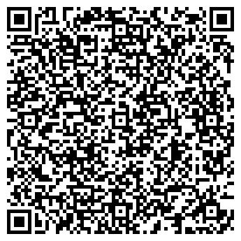 QR-код с контактной информацией организации ЭЛТЕХНИКА, ООО
