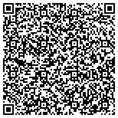 QR-код с контактной информацией организации MENNEKES ПРЕДСТАВИТЕЛЬСТВО В ЕКАТЕРИНБУРГЕ, ИП