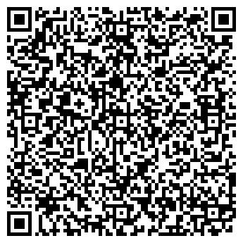QR-код с контактной информацией организации ПРОФЭНЕРГО, ООО